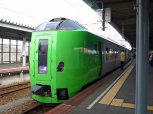 P1080579_3